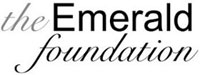 Emerald Foundation